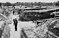 Brady, Mathew B. - McClellan's Befestigungen bei Yorktown (Zeno Fotografie).jpg