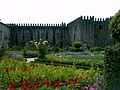 Braga jardim de santa barbara (2).JPG