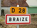 Braize-FR-03-panneau d'agglomération-2.jpg