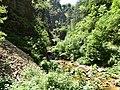 Bramabiau Saint-Sauveur-Camprieu aval abîme (2).jpg