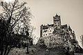 Bran Castle 04.jpg