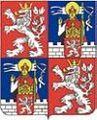 Brandýs nad Labem-Stará Boleslav CoA.jpg