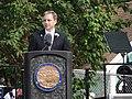 Brand New Governor Sean Parnell.jpg