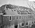 Brand in Gouda, Bestanddeelnr 911-0191.jpg