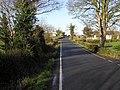 Brankinstown Road - geograph.org.uk - 680473.jpg