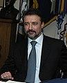Branko Crvenkovski, 031125-D-2987S-028 (cropped).jpg