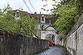 Brantôme - panoramio - Patrick Nouhailler's… (6).jpg