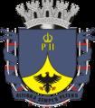 Brasão de Petrópolis.png