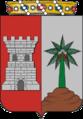 Brasão do Barão de Coruripe.png