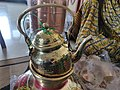 Brass Products for Indian Wedding 11.jpg