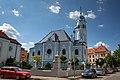 Bratislava. Modrý kostolík. 2019-06-01 15-55-57.jpg
