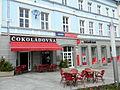 Bratislava15Slovakia37.JPG