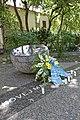 Bratislava Denkmal Kerzenmanifestation 1262.jpg