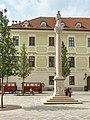 Bratislava Maria column-01.jpg
