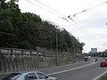 Bratislavska Kalvaria 8.JPG