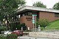 Brattleboro, Vermont public library.jpg