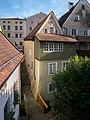 Braunau am Inn Färbergasse 11.jpg