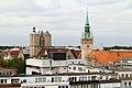 Braunschweig 2016-09-03zc.jpg