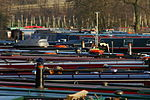 Braunston Marina (491636707).jpg