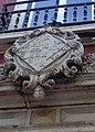 Brazão de Armas de D. Catarina de Bragança (cropped).jpg