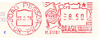 Brazil stamp type DB3cc.jpg