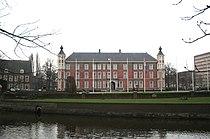 Breda kasteel.jpg