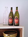 Brede-workers-home-beer-bottles.jpg