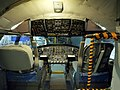 Breguet Atlantique cockpit pic1.JPG