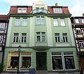 Breite Straße 14 (Wernigerode).jpg
