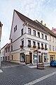 Breite Straße 24 Delitzsch 20180813 002.jpg