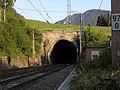 Breitenstein - Semmeringbahn - Weinzettlfeld-Tunnel.jpg