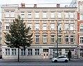 Breiter Weg 230 (Magdeburg-Altstadt).1.ajb.jpg