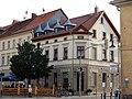 Breitscheidplatz 18 (Ballenstedt) 01.jpg