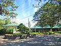 Brent School in Baguio City.JPG
