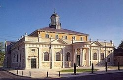 Brentwood Cathedral-2.jpg