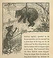 Brer Bear and Brer Fox, 1881.jpg