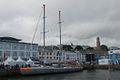 Brest2012 - Tara5.jpg