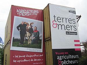 Brest2012 Terres et mers-Prince de Bretagne (2).JPG