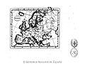 Breves tratados de esfera y geografía universal 1822 04.jpg