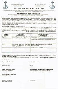 La Peche A Boulogne Sur Mer  forum du boutmenteux à Fécamp  Page 8
