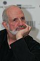 Brian De Palma (Guadalajara 2008) 9.jpg