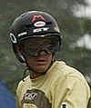 Brian Lopes 2007 (mountain biker).jpg