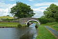 Bridge 145 on the Leeds and Liverpool Canal.jpg