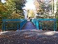 Bridge Kupferrasen Arnstadt.jpg