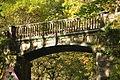 Bridge at Tan-y-Bwlch railway station (8305).jpg
