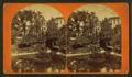 Bridge in the public square, by Liebich's Photographic Landscapes.png