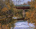 Bridge of Dreams near Gann.jpg