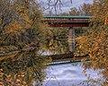 Bridge of Dreams near Gann.jpg