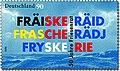 Briefmarke 50 Jahre Friesenrat.jpg