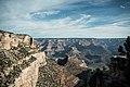 Bright Angel Trail, South Rim, Grand Canyon (30406944082).jpg